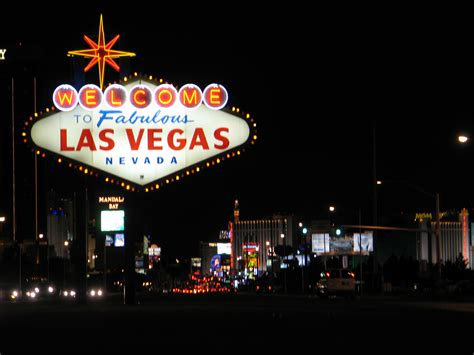 welcome to las vegas sign vintage neon sign blueprints