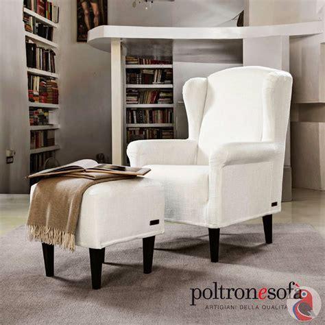 poltrone e sofa collezione volantino poltrone e sof 224 collezione poltrone dal 16 marzo