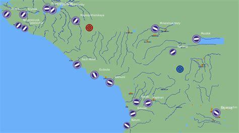 Download dcs world demographic map gumiabroncs Choice Image