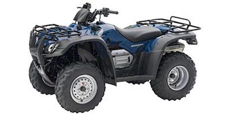honda trx400fa fourtrax rancher at parts and accessories