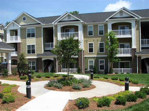 Appartments In Nc by Vista Park Apartments Everyaptmapped Nc