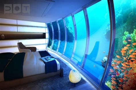 amazing Living Room Picture Ideas #1: under-water-bedroom-ideas.jpg