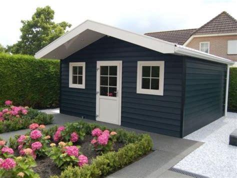 tuinhuis op maat noord holland tuinhuisjes en kassen tuin advertenties in noord holland