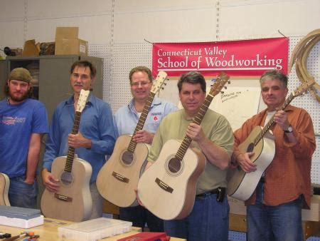 woodwork classes manchester woodcraft manchester ct pdf woodworking