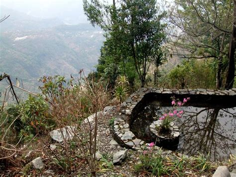 Rock Garden India Rock Garden India Travel Forum Indiamike