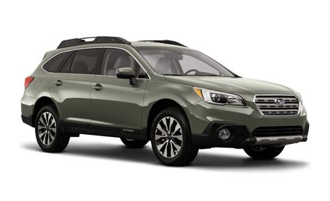 photos and videos 2016 subaru outback wagon history in pictures kelley blue book subaru outback reviews subaru outback price photos and specs car and driver