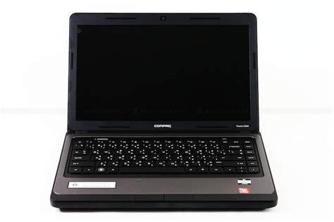 Speaker Laptop Compaq Cq43 compaq presario cq43 pci device driver
