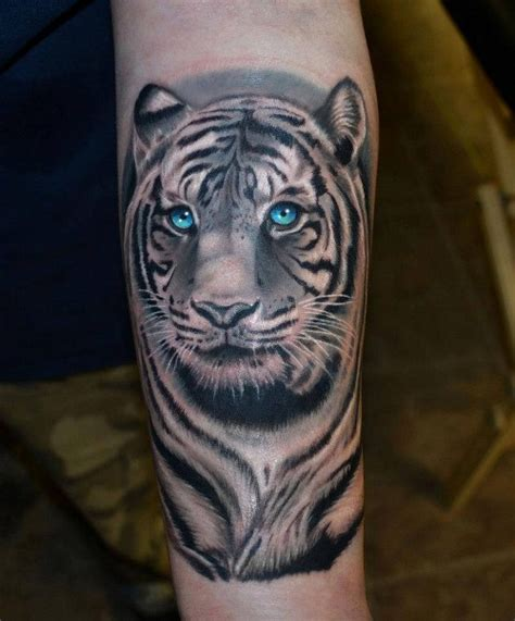tattoo old school tigre significato tatuaggio tigre il significato nella cultura cinese