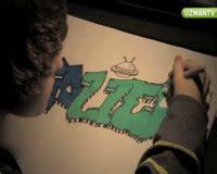 sketchbook nedir graffiti k 252 lt 252 r 252 uzmantv