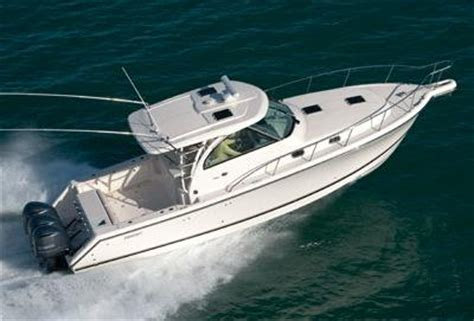 pursuit boats linkedin 2019 new pursuit os 385 express cruiser boat for sale