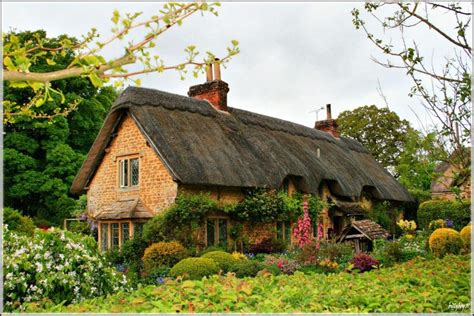 cottages in wiltshire cottage wiltshire pixdaus