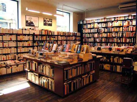 libreria centrale atril la central barcelona 2018