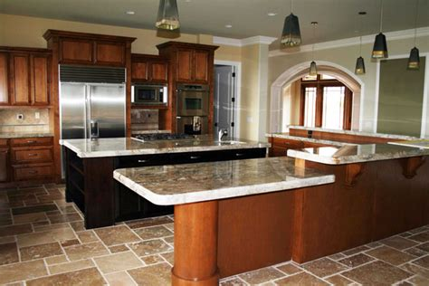 average cost of kitchen cabinets from lowes average cost kitchen remodel lowes
