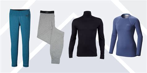 12 best thermal of 2016 thermals and base