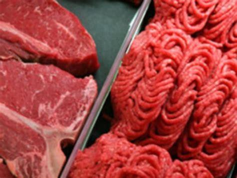 alimentazione x massa ecco cosa mangiare per aumentare la massa muscolare