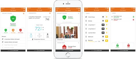 smart home systems awesome smart home systems with smart