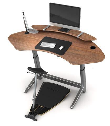 Leg Extender For Office Desk Standing Desk Standing Desk Desk Extender For Standing