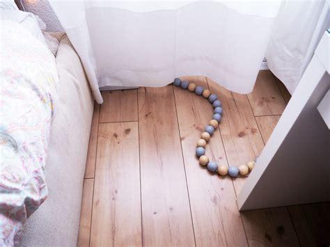 kabel verschwinden lassen h 228 ssliche kabel im schlafzimmer und auch anderswo