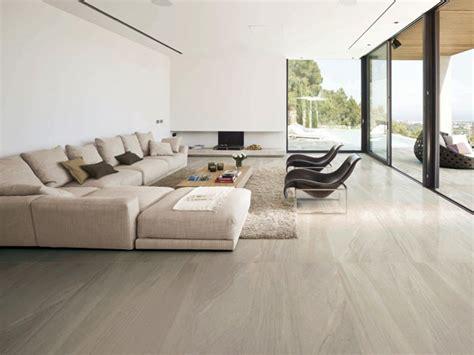 pavimenti lucidi per interni pavimenti moderni bussolengo verona fornitura gres