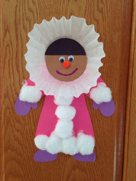 crafts preschoolers 514 best snow adorable winter crafts images on