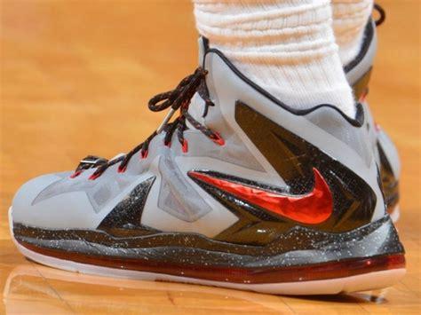 nike basketball shoes timeline nike basketball shoes timeline