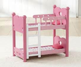beds for baby dolls you me baby doll bunk bed toys r us toys quot r quot us