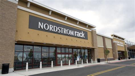 Nordstrom Rack New York City by Nordstrom Rack City Travel Nyc Tours En Espa 241 Ol En Nueva York