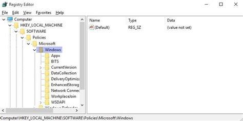 disable  lock screen  windows  windows