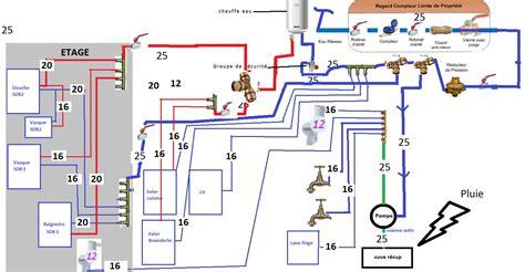 calcul chambre froide gratuit validation plans page 1 installations de plomberie en