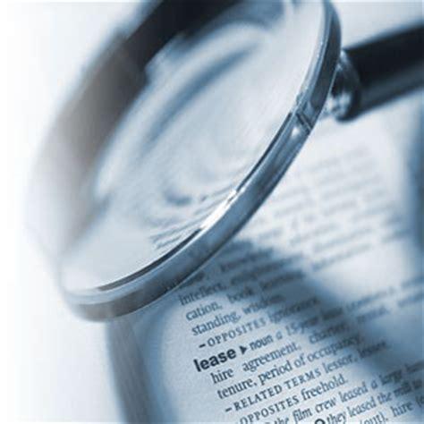 traduttore di testi traduzione testi e traduzione documenti