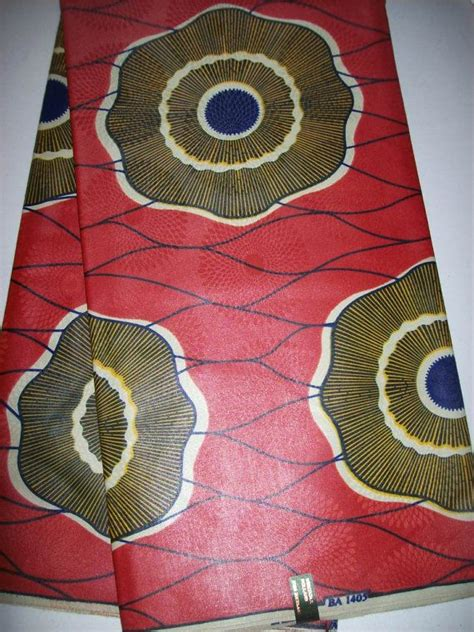 xnasozi bull s eye african wax print pillow covers 7 best featured items images on pinterest arts crafts