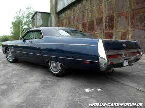 1969 Chrysler Imperial 1969 Chrysler Imperial Lebaron Information And Photos