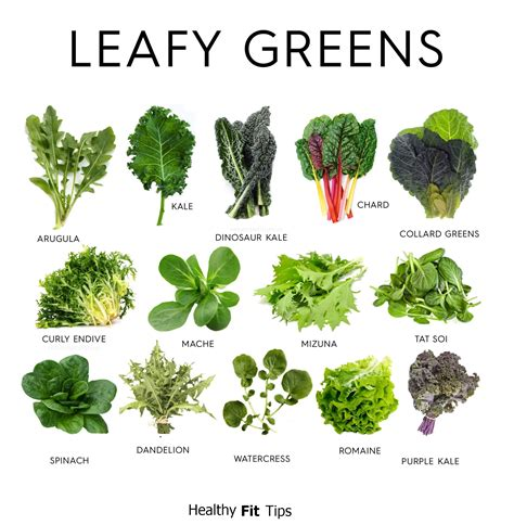 gren keaf produce types the best low calorie vegetables for keto healthy fit tips