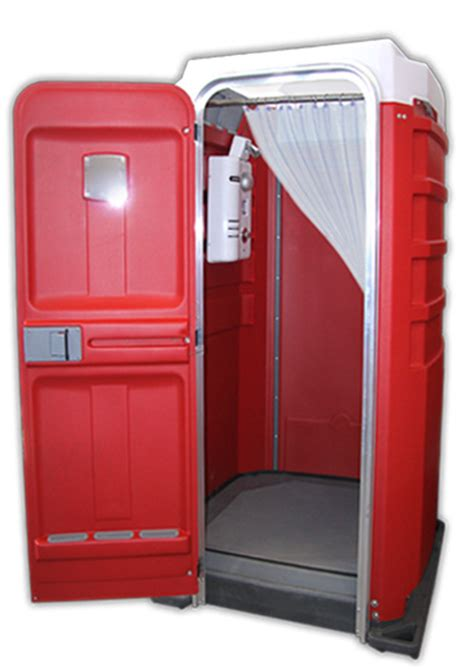 doccia mobile noleggio docce mobili tailorsan tailorsan noleggio wc