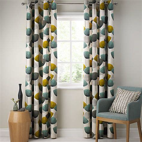 sanderson ready made curtains sale 17 best images about evoke mio sanderson dandelion on