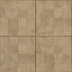 Kitchen Laminate Flooring by Seamless Floor Tile Texture 0066 Texturelib Floor Tiles