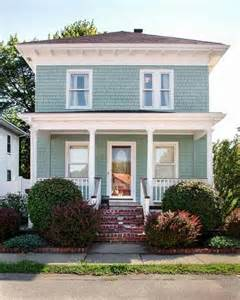 lights and more 855 best images about exterior paint colors on