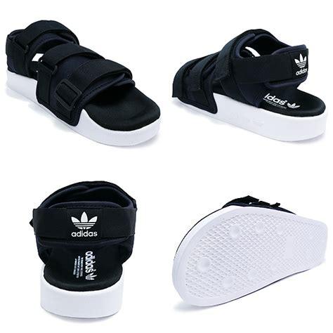 Adidas Adilette Chunky Sandal adidas originals adilette sandals jacket adidas off40 free shipping welcome to adidas shop