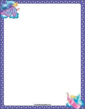 printable angel stationery purple angels stationery stationery stationery free
