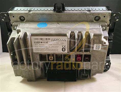 how to add uconnect to jeep jeep ram uconnect 8 4an vp4 na radio upgrade