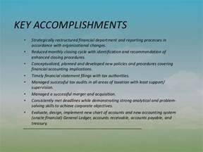 examples of work accomplishments pictures to pin on