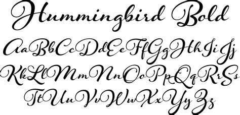 tattoo lettering bold bold cursive tattoo fonts www pixshark com images