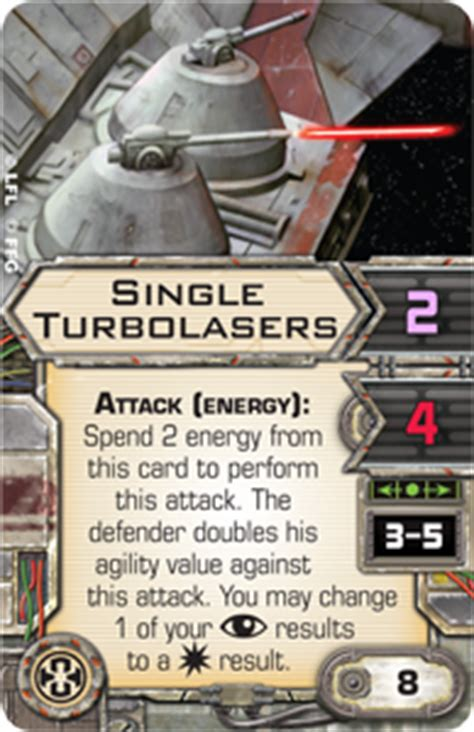 x wing upgrade card template flight news point of no return