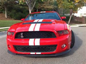 2012 ford shelby gt500 pictures cargurus