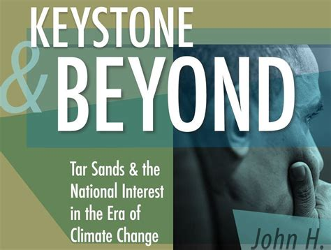 keystone xl and the national interest determination books keystone xl bush s no brainer obama s dilemma