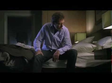 gregory house music house md tribute people don t change youtube