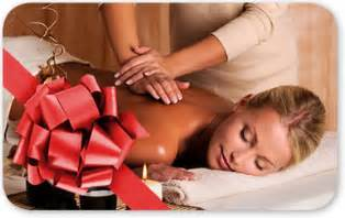 Staff Christmas Party - gift card for massage or chiropractic treatments acworth ga 30101 lake pointe wellness