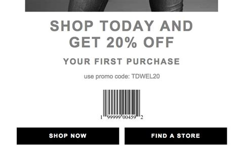 plus size clothing coupons use promo codes or a coupon printable coupons in store coupon codes torrid coupons