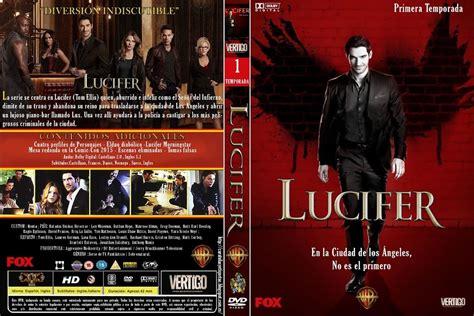 se filmer fullmetal alchemist brotherhood gratis lucifer 1 170 temporada dublado e legendado r 12 50 em