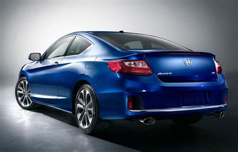 honda 2013 accord honda 2013 accord revealed with hondalink cloud